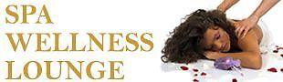 Spa-Wellness-Lounge