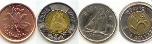 coins+curios