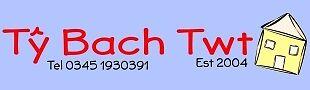 Tŷ Bach Twt