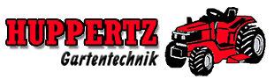 Huppertz Gartentechnik