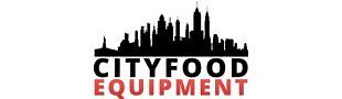 CITY FOOD EQUIPMENT