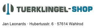 TUERKLINGEL-SHOP