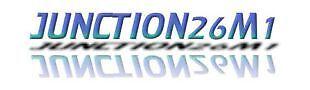 junction26m1 Tel:01159 781173