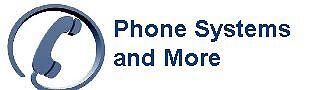 phonesystemsandmore