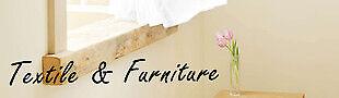 shop_home_furnishings