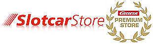 SlotcarStore