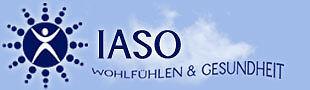 IASO-SHOP