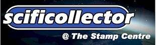 Scificollector Toys & Collectables