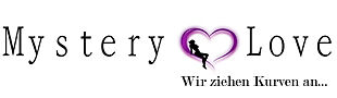 Mystery-Love