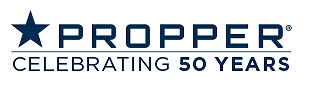 Propper International