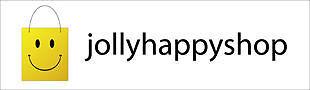 jollyhappyshop
