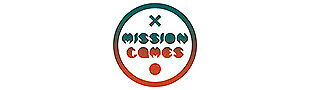 Mission Games