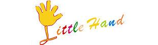 Little Hand Store