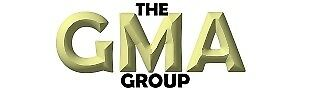 gmagroup