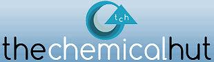 thechemicalhut
