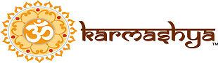 karmashya