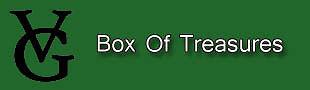 V&G Box Of Treasures