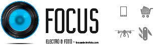 Focus Electro&Foto