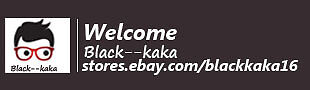 blackkaka16