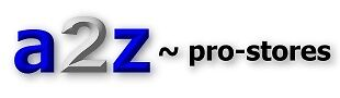 a2z-pro-stores