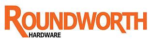 Roundworth