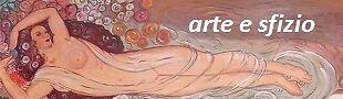 Arte e Sfizio