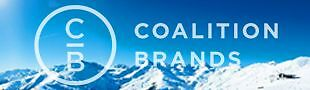 Coalition Brands