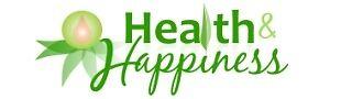 healthandhappinessathome