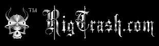 RigTrashStore