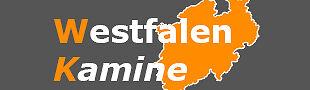 Westfalen Kamine