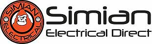 Simian Electrical