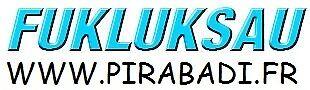 FukLukSauFR