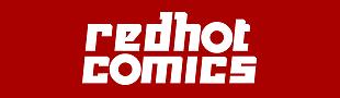 Red Hot Comics