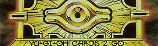 YU-GI-OH CARDS 2 GO
