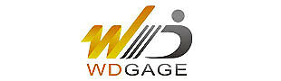 wd-gage