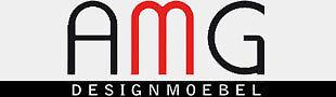 AMG Designmöbel