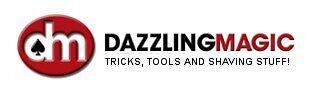 Dazzlingmagic