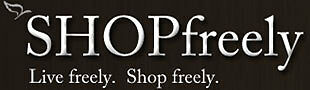 ShopFreelyStore