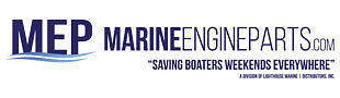 MarineEngineParts