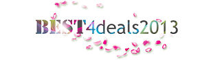 Best4Deals-2013