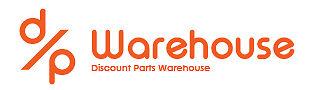 Discount Parts Warehouse