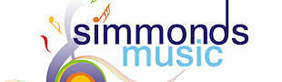 Simmonds Music