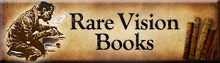 Rare Vision Books and Collectibles