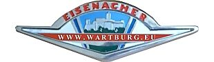 WARTBURG.EU