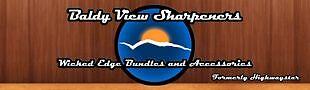 Baldy View Sharpeners
