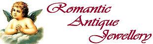 romanticantiquejewellery