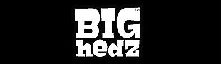 BIGhedz