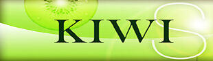 kiwispace