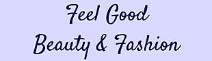 Feel Good Beauty Fashion Products