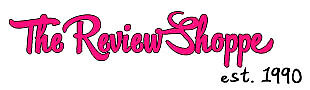 The Review Shoppe